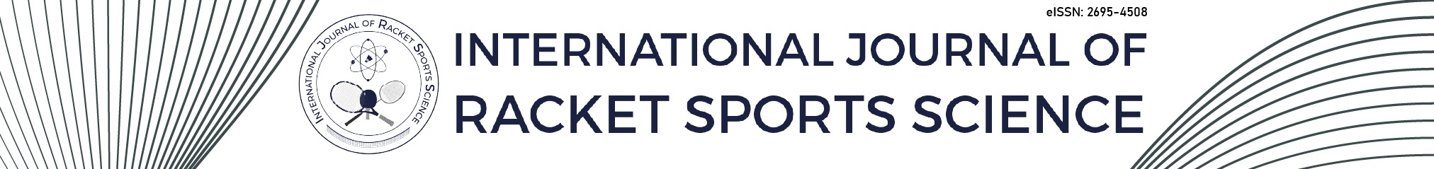 International Journal of Racket Sports Science